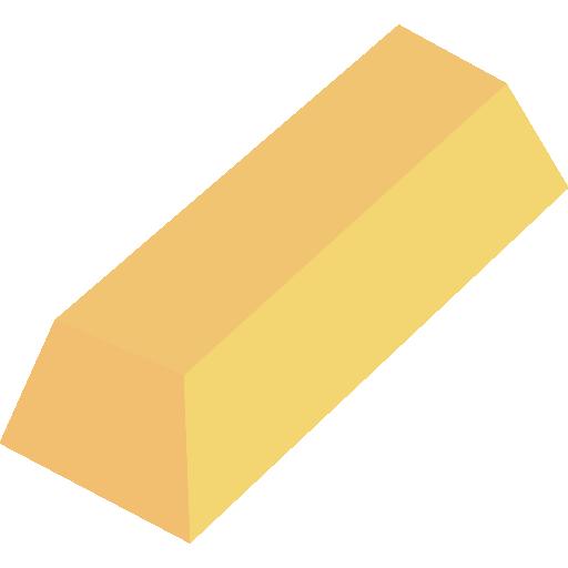 Gold Vodka